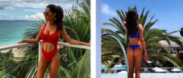 Meghan Markle's Friend Jessica Mulroney Fires Back at Body Shamers Who Criticized Her Swimsuit