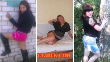 russian-girls-failed-to-look-hot